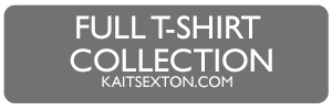 T-Shirt Collection Button