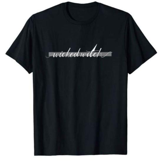 WickedWitch_Tee