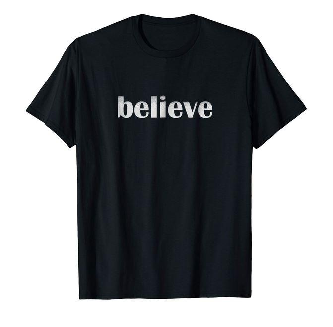 BelieveFallingStars